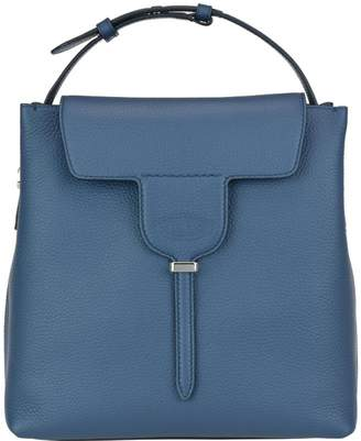 Tod's Small Joy Bag