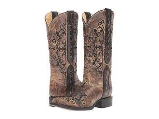 Corral Boots R1345