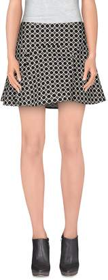 Patrizia Pepe SERA Mini skirts