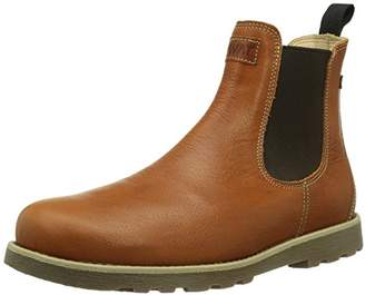 Bodas Kavat Unisex-Adult Chelsea Boots 1082423945 10.5 UK, 45 EU, Regular