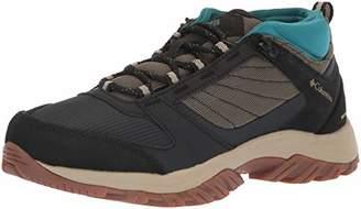 Columbia Women's Terrebonne II Sport Omni-TECH Hiking Shoe