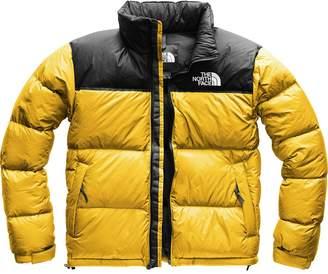 The North Face 1996 Retro Nuptse Jacket - Men's