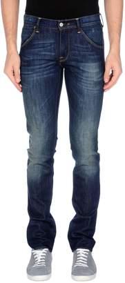 HTC Denim pants - Item 42375115EQ