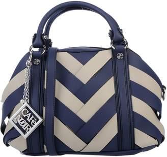 CAFe'NOIR Shoulder bags - Item 45443083CN