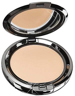 LISE WATIER Multifinish Foundation Powder