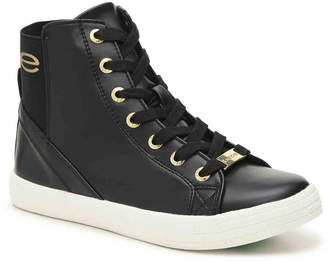 Bebe Dempsey High-Top Sneaker - Women's
