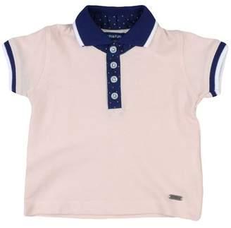 FUN & FUN Polo shirt