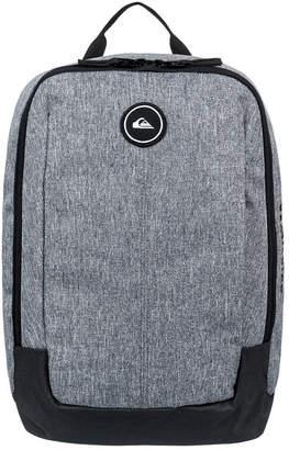 Quiksilver Men Small Upshot Backpack