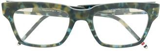 Thom Browne Eyewear reading glasses