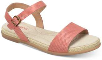 Børn Welch Flat Sandals
