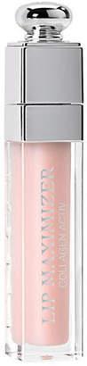 Christian Dior Addict Lip Maximizer Collagen Active Lip Gloss