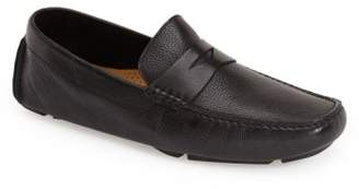 Cole Haan 'Howland' Penny Loafer