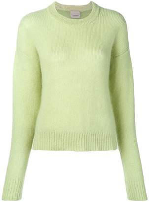 Laneus basic jumper