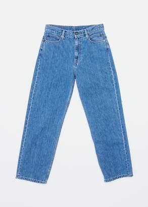 Calvin Klein Jeans EST. 1978 Baggy Jean