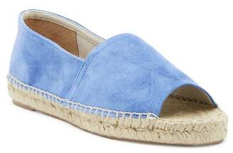 Patricia Green Ashley Espadrille Flat