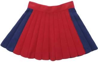 Little Marc Jacobs Skirts - Item 35369102AJ