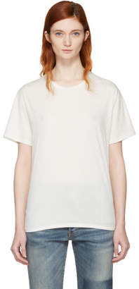 6397 Off-White Man T-Shirt