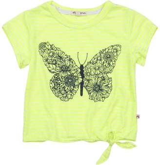 Appaman Phing T-Shirt - Short-Sleeve - Toddler Girls'