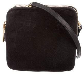 A.L.C. Ponyhair Paloma Bag