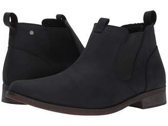 Mark Nason Davern Men's Shoes