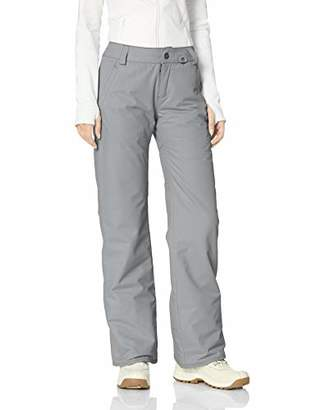 Volcom Women's Frochickie Insulated Lined Snow Pant