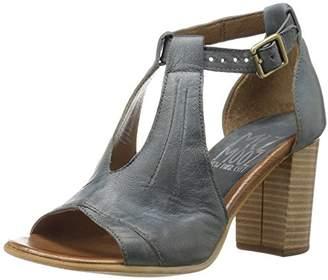Miz Mooz Women's Savannah Sandal