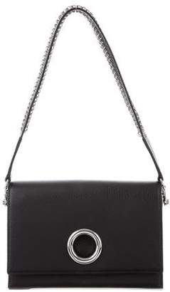 Alexander Wang Riot Convertible Bag