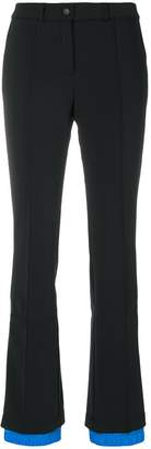 Rossignol Roches trousers
