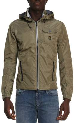 Refrigiwear Jacket Jacket Men
