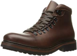 Kenneth Cole Reaction Men's Climb The Rope Winter Boot 10.5 M US