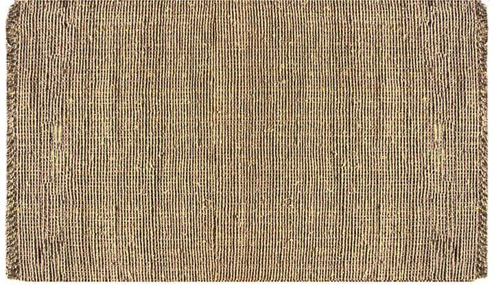 Lehigh Jute Rug – Natural – 2'6″x10′