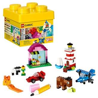 Lego Classic Creative 221-Piece Set