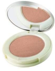 Origins Pinch Your Cheeks Powder Blush