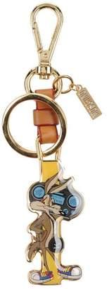 Moschino Key ring