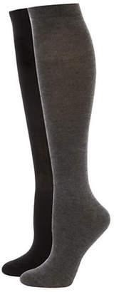Jockey Elance Bamboo Knee-High Socks