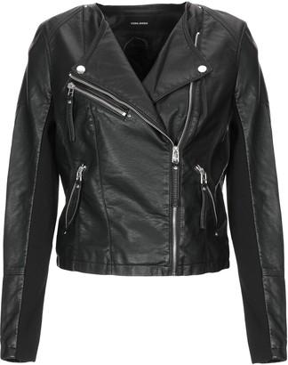 Vero Moda Jackets - Item 41869978EV
