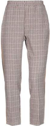 Ferrante Casual pants - Item 13346671OT
