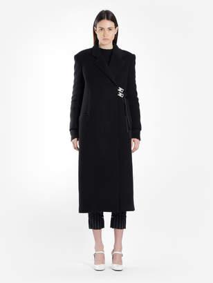 Alyx Coats