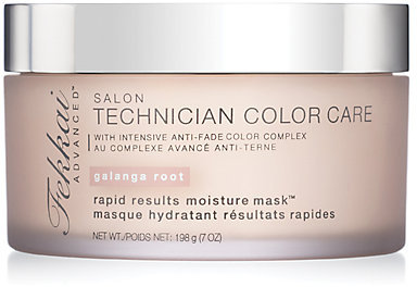 Frederic Fekkai Salon Technician Rapid Results Moisture Mask/7 oz.