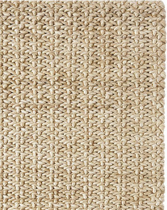 Serena & Lily Twisted Abaca Rug