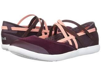 Teva Hydro-Life Slip-On Women's Shoes