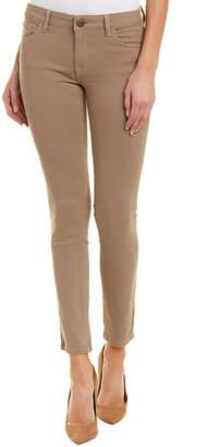 DL1961 Premium Denim Florence Belfry Instasculpt Skinny Leg