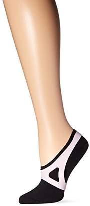 Capezio Arch and Extend Dance Shoe