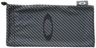 Oakley Unisex-Adult Black Palm Acc Microbag Replacement Lenses, Black, 0 mm