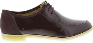Clarks Phenia Shoes