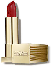 Lipstick Queen Velvet Rope Lux Collection Lipstick
