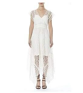 Thurley London Lace Dress