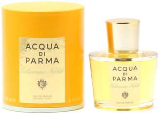 Acqua di Parma 3.4Oz Gelsomino Nobile Eau De Parfum Spray