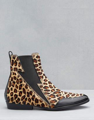Belstaff Embleton Boots
