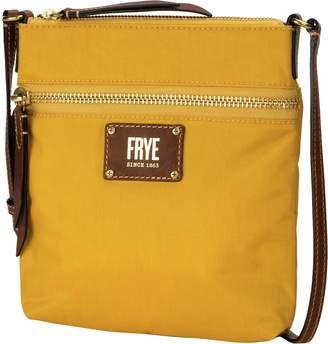 Frye Ivy Crossbody Purse - Women's